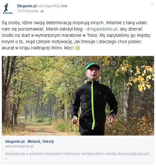 bieganiepl