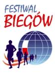logo_Festiwal_Biegów_1