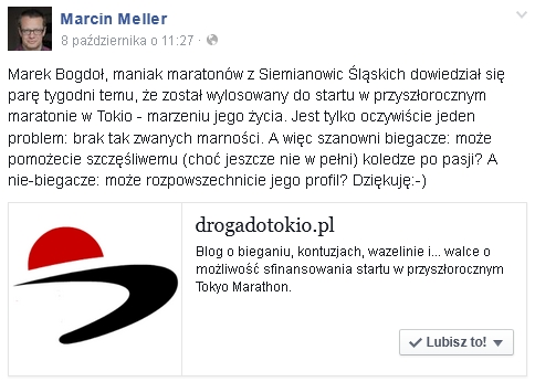marcin_meller
