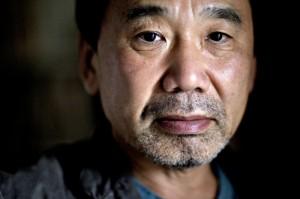 Haruku Murakami