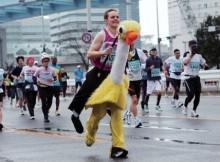 830-S-Tokyo-Marathon650