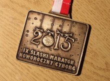 maraton_cyborgo