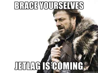 jet-lag-is-coming
