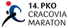14.cracovia maraton