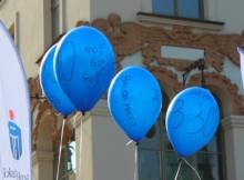 balon_lead