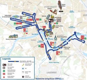 mapa_krakow