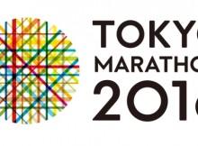 tokyo_2016-lead