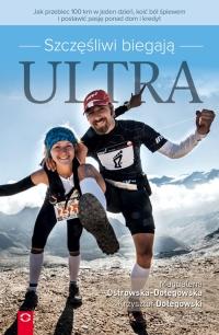 szczesliwi-biegaja-ultra-500-piks-rgb1