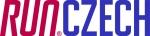 kadr-logo-runczech-kopia