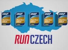 lead_runczech_neu