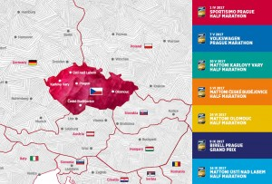 mapa_run_big_2017