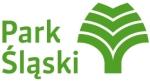 park_slaski