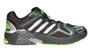 2.adidas-response_stability_3