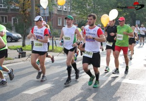 32.wroclaw_maraton
