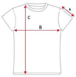 wymiar_koszulki