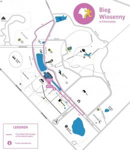 mapa_Bieg_Wiosenny_2016