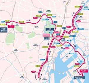 tokyo2016-map