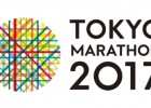 tokyo_marathon2017_lead