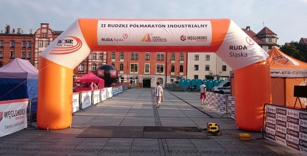 rudzki_polmaraton_lead