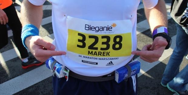 maratony_czasem
