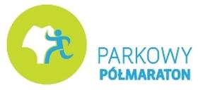 parkowy_polmaraton