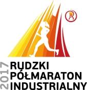 polmaraton_industrialny