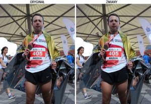 konkurs_silesia_marathon