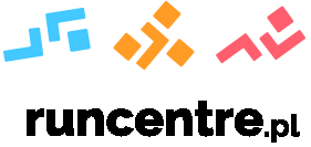 RuncentreLogoBlack1