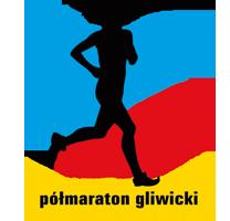 logo-polmaraton-gliwice