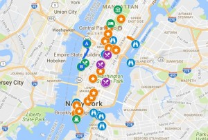 manhattan_map