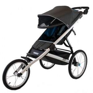 thule-urban-glide-review
