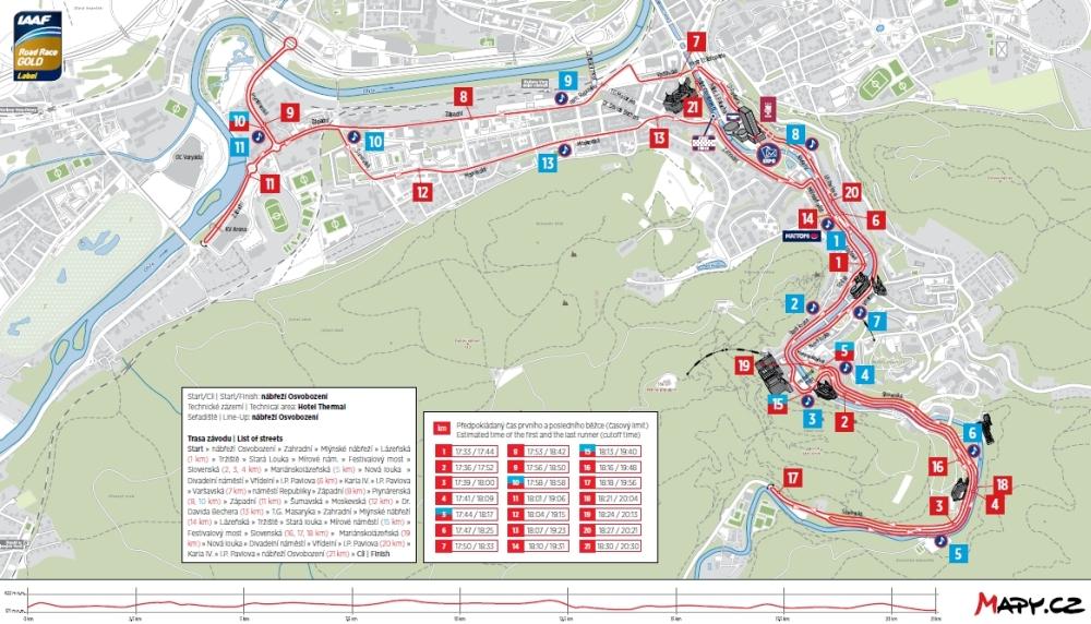 map_karlo