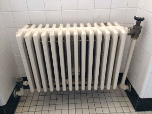 640px-Steam_Radiator