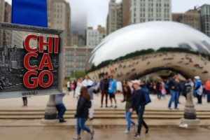chicago_lead_relacja
