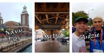 Weekend w Chicago – Część #3