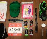 (Udany) debiut w maratonie – kompendium wiedzy