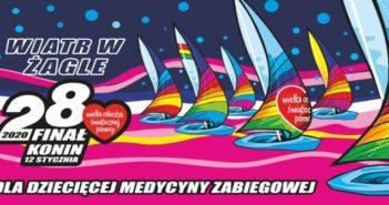 Drogadotokio.pl dla 28. Finału WOŚP