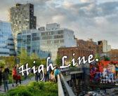 Tydzień w Nowym Jorku – część #6