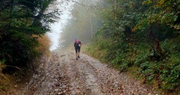 MBG Orłowa Trail Ustroń 2020 – 17.10.2020 r.