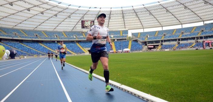 12. Silesia Marathon – 04.10.2020 r.